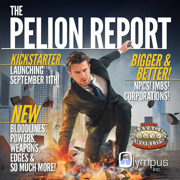 Pelion_Report_TEASER1-Small